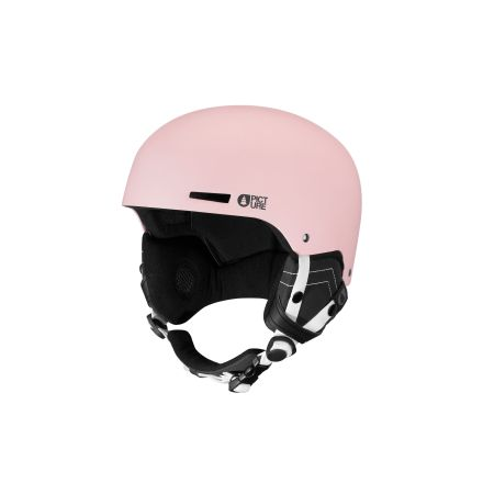 Picture Organic Casque Tempo Pink
