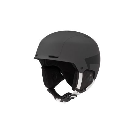 Picture Organic Casque Unity Black