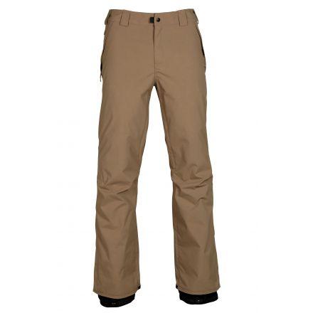 686 Standard Pant Kaki