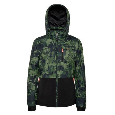 Protest Xpress Jacket Amazone