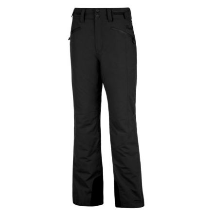 Protest Kensington Pant True Black