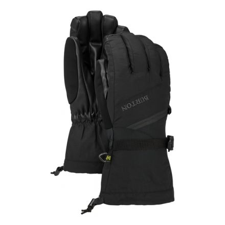 Gants Burton Gore-tex Women Black