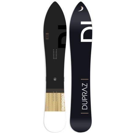 Dupraz Longboard 6'