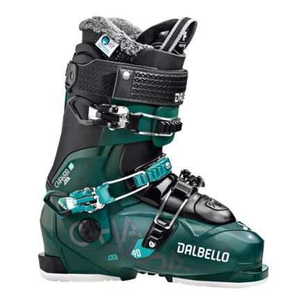 Dalbello Chakra AX 90 Cobalt