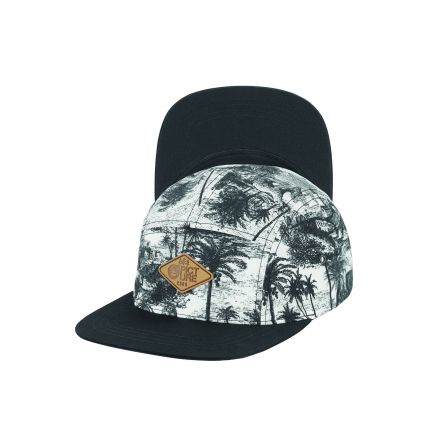 Casquette Picture Faro 5Panel Atlas