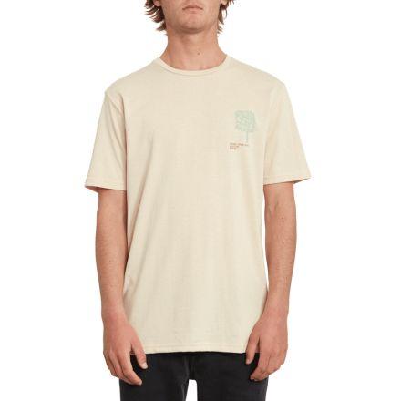 Volcom T-shirt Grown HTH