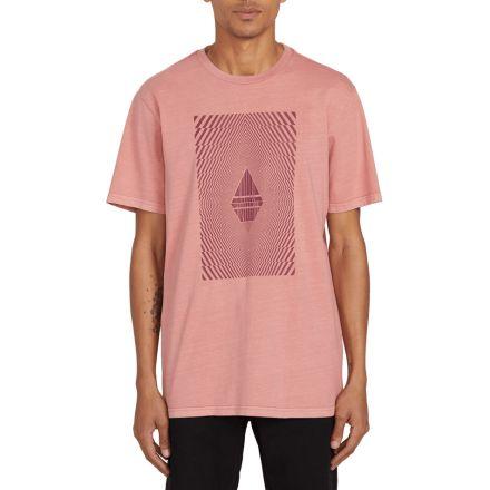 Volcom T-shirt Floation SSN