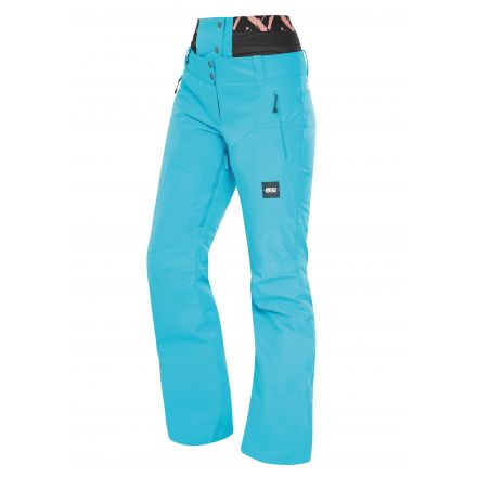 Picture Exa Pant Light Blue