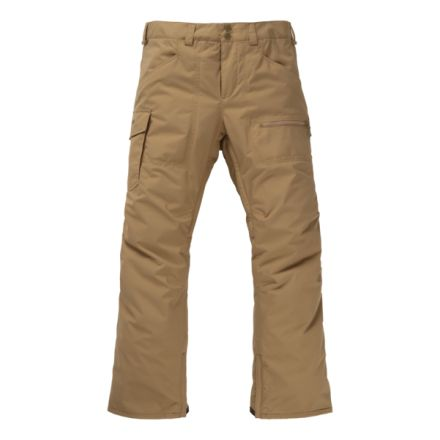 Burton Covert Insulated Pant Kelp