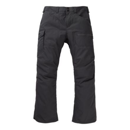 Burton Covert Insulated Pant Iron