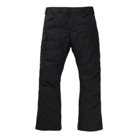 Burton Covert Insulated Pant True Black