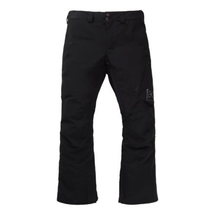Burton AK Gore Tex Cyclic Pant True Black