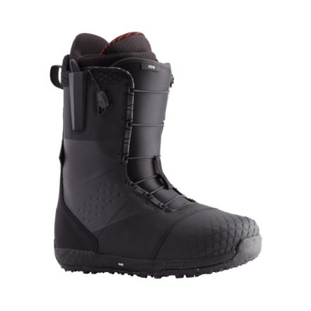 Burton Ion Black 2021