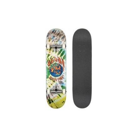 skateboard globe complete g1 Ablaze 7'75
