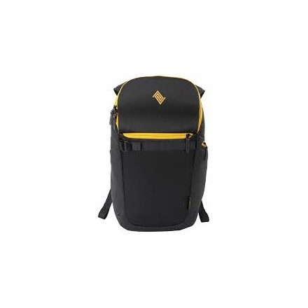 sac a dos nikuro golden black