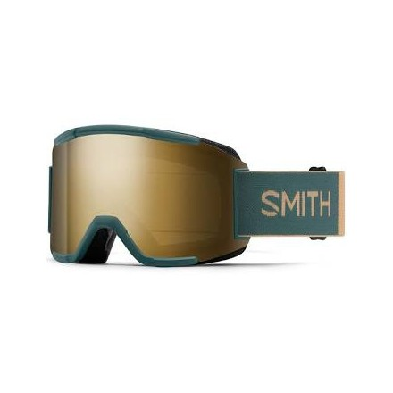 masque smith squad chromapop safari