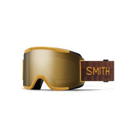 masque smith squad chromapop amber textile