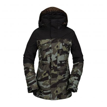 Volcom Leda GORE-TEX Jacket
