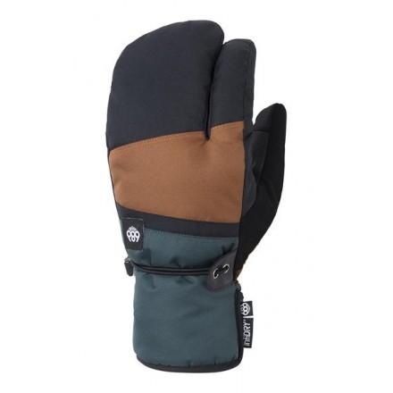 gants 686 trigger mitt