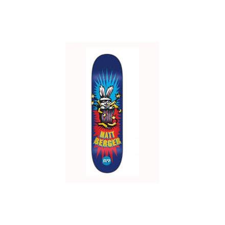 skateboard flip deck tin toys 8'25