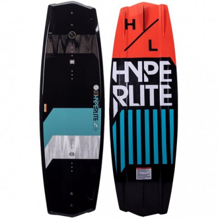 wakeboard hyperlite state 2.0 2021
