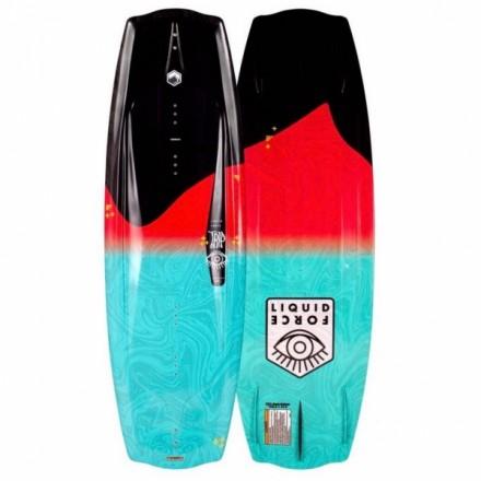 wakeboard liquid force trip 2021