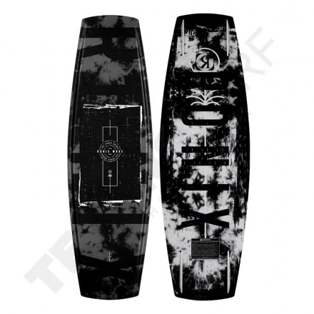 wakeboard ronyx park modello 2021